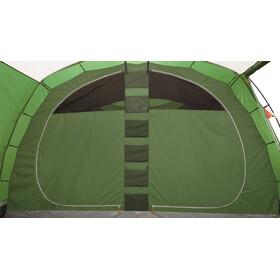 Easy Camp Palmdale 600 Lux Tienda de Campaña, green/light grey